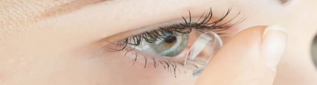 aa035d33fc15c Tratamento com Lentes de Contato - Clínica de Olhos Fluminense ...
